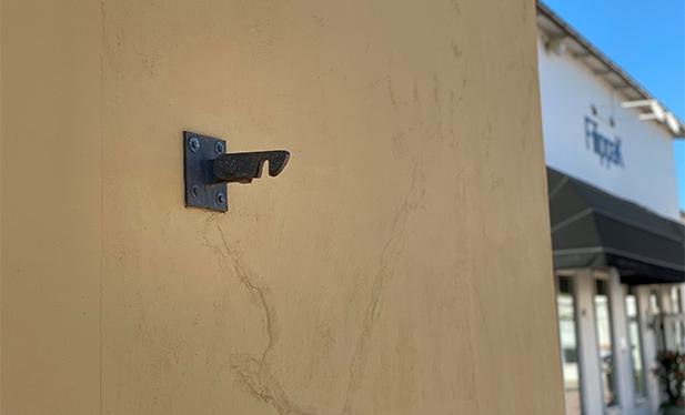 Denna bild har ett alt-attribut som är tomt. Dess filnamn är Krok-Hus-1-mot-High-square-2.jpg